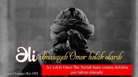 İmam əlinin (ə) yəhudi alimə cavabı